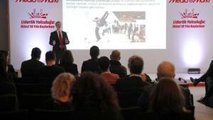 MediaMarkt Türkiye, bu yıl 95 milyon liralık yatırım yapacak