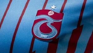 Gümrükçüoğlundan Trabzonspor için birlik çağrısı