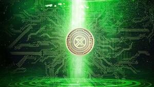 Yerli bitcoin NeXpara piyasadan çekiliyor
