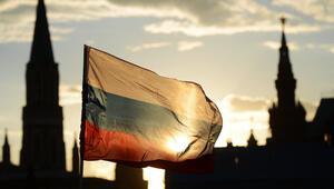 Rusyadan zehir zemberek açıklama: Benzeri görülmemiş bir provokasyon