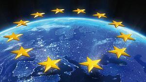 Kurala uyana kolay Schengen