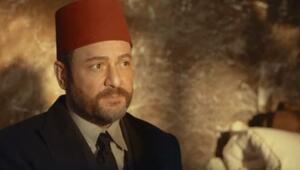 Mehmet Akif Ersoy'u canlandıran Tolga Tekin kimdir Kaç yaşındadır Aslen nerelidir