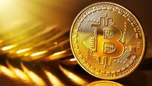 Bitcoin nedir Bitcoin nasıl alınır, üretilir