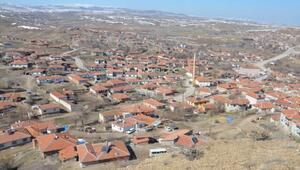 Kırıkkale Türkiye Haritası üzerinde nerede bulunuyor