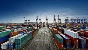 Dış ticarette Türk lirası seferberliği
