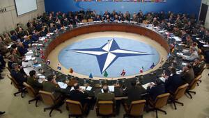 NATO 2017 raporunu açıkladı