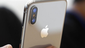 iPhone Xun fiyatı ne kadar