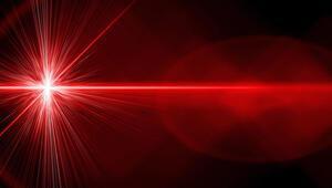Lazerle ısıtılan nano-tellerle mikro nükleer füzyon oluşturuldu