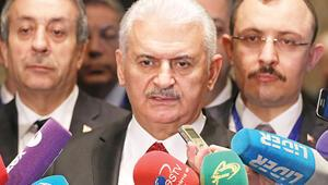 Azerbaycana tehdidin mutlaka karşılığı olur