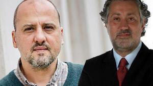 Cumhuriyet Gazetesi Davası'nda savcı mütalaasını açıklıyor