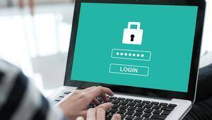 Zayıf şifreler hackerlar için altın bilet