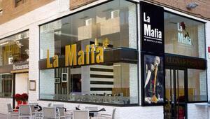 La Mafia'da İtalyanların istediği oldu