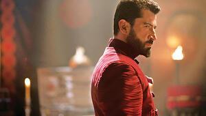 Dâhi padişah: Mehmed