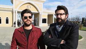 İstanbul Aydın Üniversitesi öğrencilerinin filmi Water-Su, Cannes Film Festivalinde gösterilecek