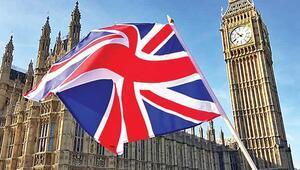 Londra: Emir Putin'den; Moskova: Affedilemez