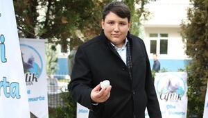 Çiftlik Bank CEOsu Mehmet Aydın kimdir Kaç yaşındadır Ses kaydı paylaştı