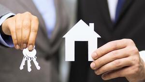 Konut kredisi alırken ödeme planına dikkat
