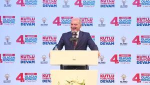 İBB Başkanı Uysal: Metroda birinci önceliğimiz en fazla oy aldığımız yerler olacak inşallah