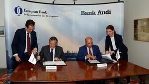 EBRD,  Bank Audinin yüzde 2,5 hissesini alıyor