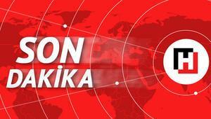 Bakan Fakıbabanın koruma polisleri kaza yaptı: 3 yaralı