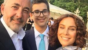 Mehmet Aslantuğdan zorunlu açıklama