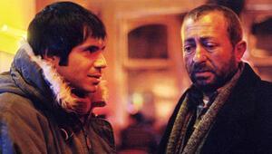 2000'ler Türk Sinemasından en iyi 10 film