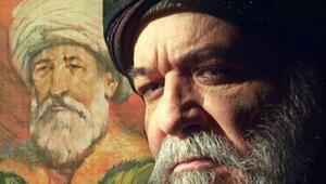 Candarlı Halil Paşa kimdir Çandarlı Halil Paşa nasıl öldü