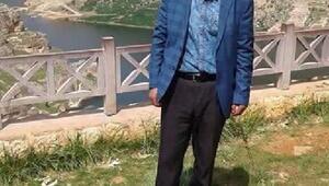 Sivil araca PKK saldırısı: Uzman Çavuş ve gönüllü korucu şehit (3)