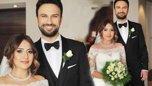 Tarkan ve Pınar Tevetoğlunun bebeğin cinsiyeti belli oldu