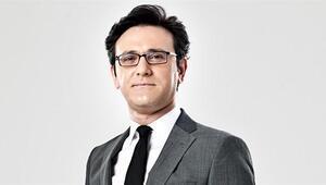 NTV Sporda son durum Murat Kosova...