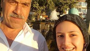 Yorgana sarılıp kaçırılan 16 yaşındaki kızın ailesinin yardım çığlığı
