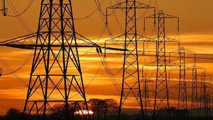 Enerjide en önemli sorun pahalılık