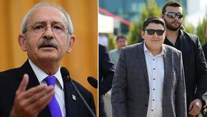 Kılıçdaroğlundan Çiftlik Bank tepkisi...