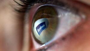 5 soruda Facebook verilerini usulsüz kullanmakla suçlanan Cambridge Analytica