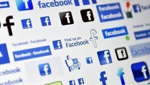 #FacebookuSil akımı hızla yayılıyor