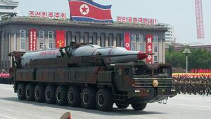 Kuzey Kore krizinde kritik gelişme