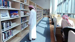 Arap dünyasının en iyileri belli oldu... Suudi Arabistan zirvede