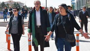 Ethem Sarısülük davasında, polisin cezası 15 bin liraya çıkarıldı