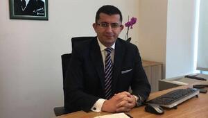 ALX Hungary, Macar firmaları keşfetmeye çağırıyor