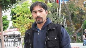 Polisin cezası 10 binden 15 bin liraya çıkarıldı