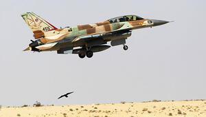 İsrail 2007 yılındaki o saldırıyı resmen üstlendi... İlk itiraf
