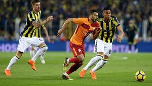 İşte Fenerbahçenin en büyük sorunu