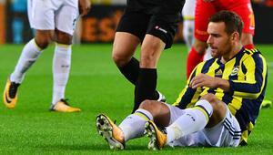 Janssen Beşiktaş maçına odaklandı