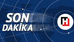 TSKdan büyük operasyon 50 PKKlı etkisiz hale getirildi
