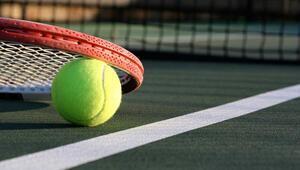 Wimbledon 2018 hangi kanalda canlı yayınlanıyor