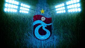 Trabzonspora lisans müjdesi