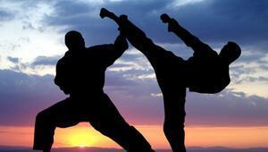 İstanbulda karate heyecanı başlıyor