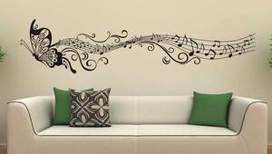 Bütçe dostu duvar dekorasyonu önerileri