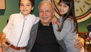 Ak Partili meclis üyesi Kılınçtan termik santral istifası