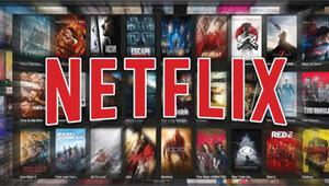 Netflix, Puhu TV kapsamda... Youtube, Instagram yok